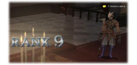 rank9
