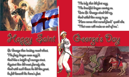 saintgeorgetribute2